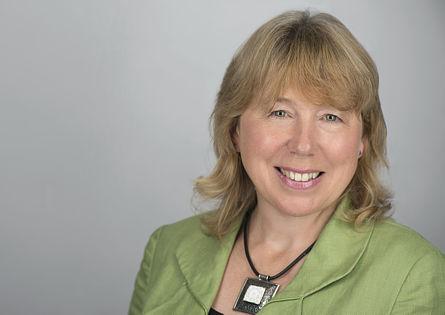 Linda Woolston