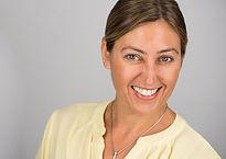 Liz Gooster
