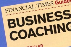 blog-business-coaching