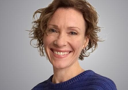 Eleanor McBrien