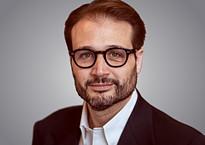 Saverio Grazioli-Venier